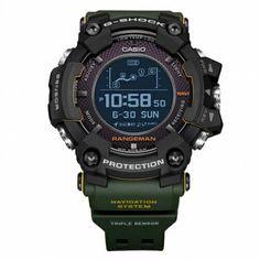 f9ee1e9c2af 31 Best Watch - T I M E images