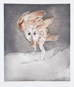 elisabeth frink prints - Google Search