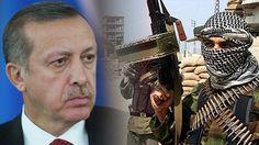 Las últimas evidencias de los vínculos del primer ministro turco con Al Qaeda han sacudido el país. Ankara, al apoyar el terrorismo en Siria, lo realizaba, además, al amparo de una estrategia de la OTAN, según el publicista francés Thierry Meyssan.