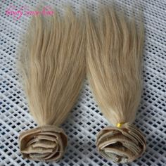 Free shipping Clip in Human Hair Extensions 8A grade virgin Brazilian Silky Straight human hair Clip in Extensions on sale //Price: $US $69.55 & FREE Shipping //   http://humanhairemporium.com/products/free-shipping-clip-in-human-hair-extensions-8a-grade-virgin-brazilian-silky-straight-human-hair-clip-in-extensions-on-sale/  #lace_front_wigs