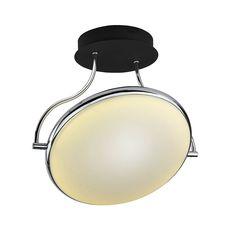 brillant lampen atemberaubende images oder eefdddaeda