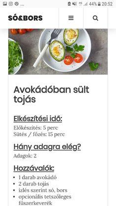 Opi, Eggs, Breakfast, Morning Coffee, Egg