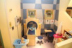This is amazing! Radiography Humor, Radiologic Technology, Radiology Humor, Dental Jokes, Child Life Specialist, Happy Nurses Week, Rad Tech, Medical Anatomy, Funny Nursing