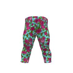 Baby Leggings by Brindille and Twig