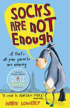 The 23 Best Lol Images On Pinterest Childrens Books Childrens