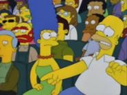 Lisa on Ice 130.JPG (139 KB)