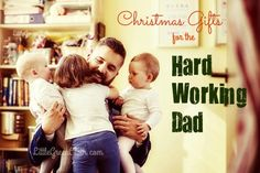 Norwex-Christmas-Gifts-for-Dad