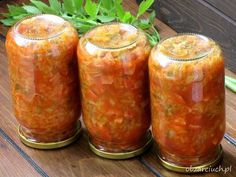 Fresh Rolls, Cooking Recipes, Jar, Ethnic Recipes, Food, Salads, Chef Recipes, Essen, Eten