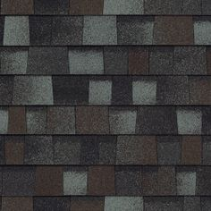 Owens Corning Shingle Colors   ... , Florida - TruDefinition Duration Roofing Shingles by Owens Corning