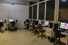 Biblioteca Epifânio Dória oferece curso de Informática - Infonet Notícias de Sergipe - Cultura