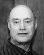 Jim Harkness, Director - Purple Hills Arts & Heritage Society
