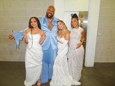 Little Mix Brits, Jade Little Mix, Bridesmaid Dresses, Wedding Dresses, Girl Bands, Gorgeous Women, Cool Girl, Celebs, Formal Dresses
