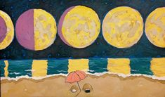 YORIYUKI — 満天 Cool Paintings, Cool Artwork, Dream Illustration, Romance Art, Sketchbook Inspiration, 2d Art, Illustrations And Posters, Character Design Inspiration, Pretty Art