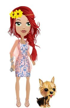 S Disney Characters, Fictional Characters, Dolls, Disney Princess, Art, Baby Dolls, Art Background, Puppet, Kunst