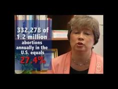 The truth about Planned Parenthood