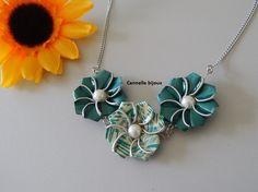 collier-collier-avec-capsules-fleurs-vertes-18668266-co0354-0716-cole50f-fe371_big.jpg (765×573)