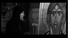 Andrei Rublev Andrei Tarkovski