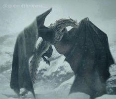"""3,404 curtidas, 11 comentários - Game Of Thrones (@gameofthroness._) no Instagram: """"❤️"""""""