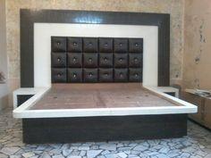 105 Best Bed Design Images In 2019 Bed Design Bedroom Bed