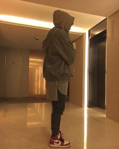 "802 mentions J'aime, 22 commentaires - Sungmin Ahn (@smfog) sur Instagram : ""BYE #2015"""
