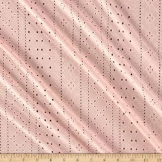 f25323afbfb 14 Best Fabric: jersey images   Jersey knits, Tricot, Comforters