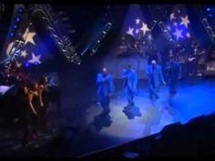 The Manhattans - Forever By Your Side (tradução)