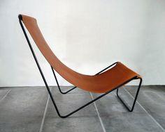 Michael Verheyden : Chair