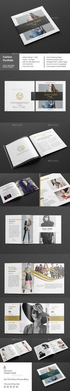 96 best Design Work images on Pinterest Printables, Productivity - portfolio tracking spreadsheet