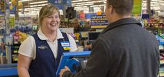 Is Walmarts new last-mile delivery program brilliant  or a disaster in the making? | Retail Dive