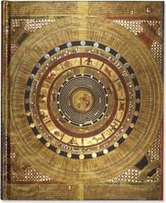 Cosmology Journal (Diary, Notebook) by Peter Pauper Press,http://www.amazon.com/dp/144131041X/ref=cm_sw_r_pi_dp_PDCwtb1M31R3Z3F7