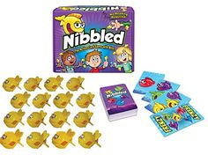 Nibbled, The Action Card Game with Bite! Game Card Game W... https://www.amazon.com/dp/B06X6F8274/ref=cm_sw_r_pi_dp_x_L6L9ybJDC2S7S