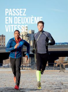 #course #running Running, Movie Posters, Movies, Racing, 2016 Movies, Film Poster, Films, Keep Running, Popcorn Posters