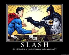 superbat | posted by mrcynical at 7 58 am labels batgirl batman motivational ...