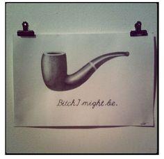 Art history humor bahahahahaha art history nerds will get this
