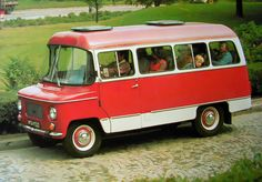 Nysa Bus City, Back In The Ussr, 4x4, Car Polish, Motorcycle Travel, Vietnam, Custom Vans, Old Cars, Car Pictures
