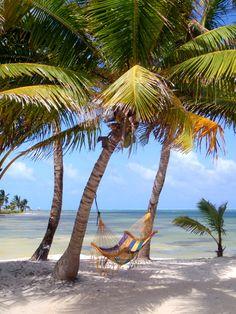 Beach living #CCBucketList  #CheapCaribbean