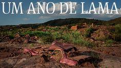 O rompimento da barragem de Fundão, em 5 de novembro passado, foi apenas o ponto de partida da maior tragédia ambiental do Brasil. Quase um ano após 40 bilhões de litros de lama matarem 19 pessoas e se espalharem por 650 km, o rejeito de minério não removido pela mineradora Samarco pode agravar o desastre.