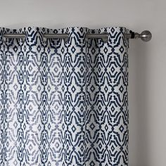 IYUEGO Blue Ocean Collection Grommet Top Natural Curtains... https://www.amazon.com/dp/B0191O3IT0/ref=cm_sw_r_pi_dp_qHYDxbPARHQCT