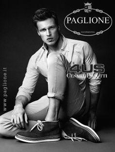 #Polacchini #CesarePaciotti4US #Uomo ad un #prezzo speciale!!! Continuano i #Saldi nel nostro #store!!! Visitalo e scopri tutte le #collezioni dei più grandi #brands!!! #Shoes #Style #Cool #Man #Woman #Shopping #Sale