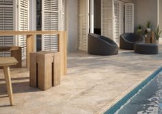 Tiles Texture, Marble Texture, Jacuzzi, Skimmer Pool, Pool Coping, Pool Builders, Dream Pools, Spa, Alicante