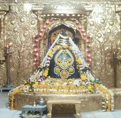 Somnath Mahadev Mandir,Shiva Temple ,Shivalaya, Saurashtra,Gujrat, India