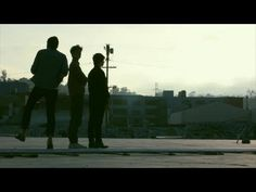 Foster The People - Pumped Up Kicks  I'm sure you have all heard this already... but it's quite catchy.