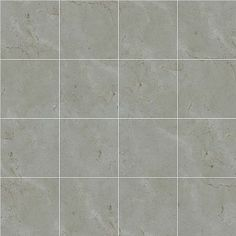 Textures Texture seamless | Pearled grey marble floor tile texture seamless 14469 | Textures - ARCHITECTURE - TILES INTERIOR - Marble tiles - Grey | Sketchuptexture