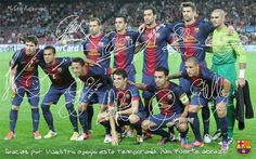 ^.,  yahooo ...   FCB .  and . ..   Dear  my   friend.  Leo  Messi . ^^^^^^^   ^   ^,  Wa  wooo ..   nice..