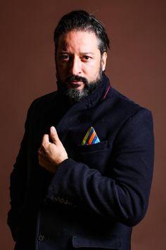 Ph. Claudio Sforza