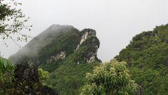Asia Travel & Leisure, Myanmar Travel, Laos Travel, Travel Vietnam and Cambodia Tours, Local Tour Operator Best Tourist Destinations, Tourist Sites, Amazing Destinations, Vietnam Tours, Vietnam Travel, Asia Travel, Vietnam Holidays, Myanmar Travel, Local Tour