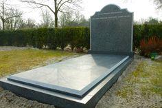 Grafmonument natuursteen standaard P1020442 1198x800 mm