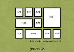 Picture Wall Template Canvas Collages Ideas Small Size Of Photo Frame Wall Collage Template Picture Frame Collage Template Software Picture Heart Wall Collage Template Photo Wall Layout, Gallery Wall Layout, Picture Layouts, Art Gallery, Gallery Walls, Photo Arrangements On Wall, Wall Groupings, Cadre Design, Photowall Ideas