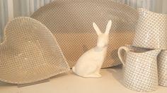 Plettenberg Bay Shop Contemporary Ceramics, Ceramic Planters, Serveware, Ballet Shoes, Stylish, Handmade, Shopping, Color, Ceramic Pots