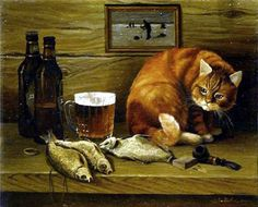 смешные надписи про пиво на досках: 6 тыс изображений найдено в Яндекс.Картинках